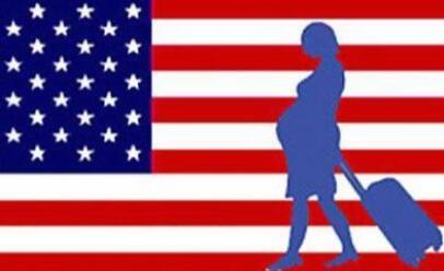 美国生子孕妈告诉你怎么选美国月子中心