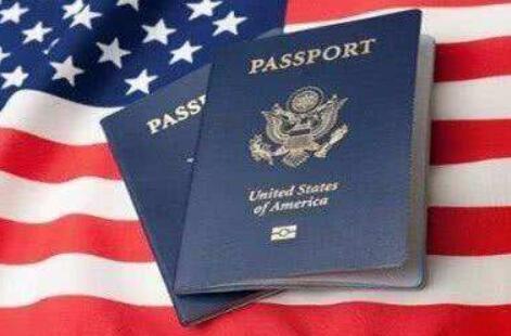孩子生在美国,需要哪些证件来证明其美籍身份?