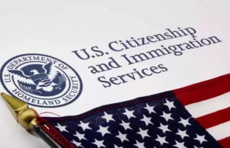 美国移民生子:不光美宝是美籍,全家都能移民美国!