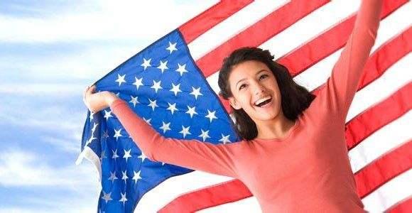 去美国生孩子,第一次去美国医院产检需要做什么