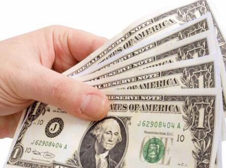 价格曝光:美国产子费用具体是多少钱?