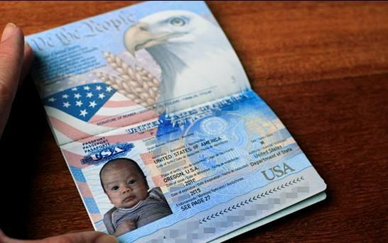 在美国生宝宝要准备什么?权威解答你的疑问