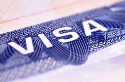 美国生子签证攻略:拒签后如何补救?