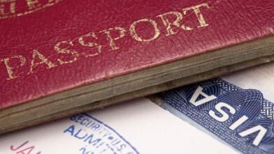 怎样在国外生孩子?签证海关经验分享