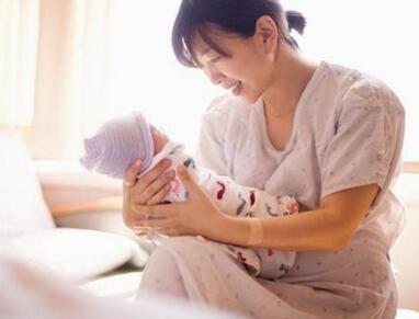 美国月子公司是怎么安排孕妈坐月子的?