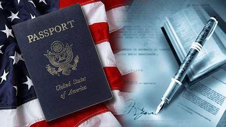 塞班岛生子和美国本土差别在哪里?这篇文章告诉你!