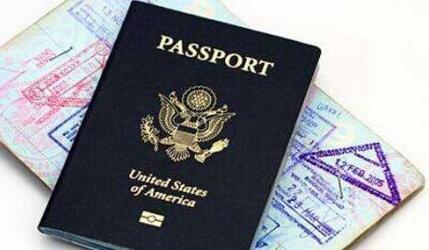 赴美生子网站知识:签证的面签要准备的资料