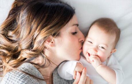 美国产子机构哪家好?孕妈妈应该怎么做?