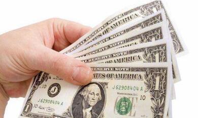 美国生小孩子费用哪些可能是额外的支出