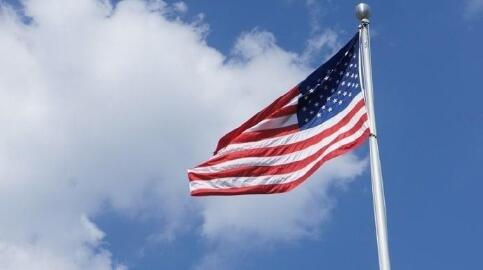 美国生子机构为什么选尔湾?尔湾有什么好的?