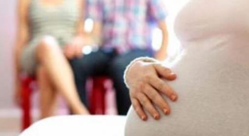 如何在美国生孩子?DIY赴美生子孕妈必读攻略