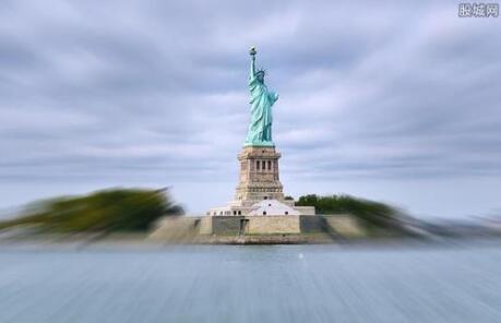 为什么赴美产子?未来全家移民美国,美国养老