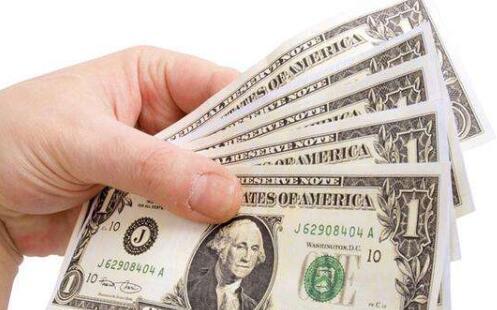 美国生子价格参考,看看要花多少钱?