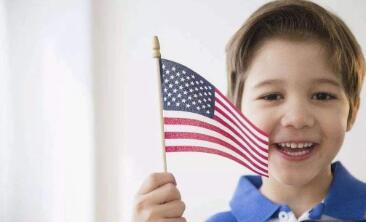 去美国生孩子好处都有哪些?