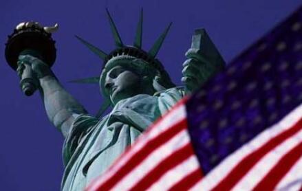 孩子生在美国,得到的好处会有这么多