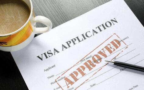 赴美生子签证攻略:需要准备的材料以及面签问答