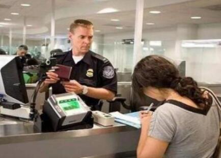 美国生孩子入境攻略,详细流程全说明!