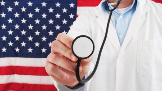 在美国生孩子攻略:选择医生有哪些方法?