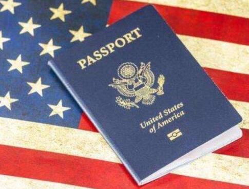 美国生孩子条件:诚实签有哪些要求