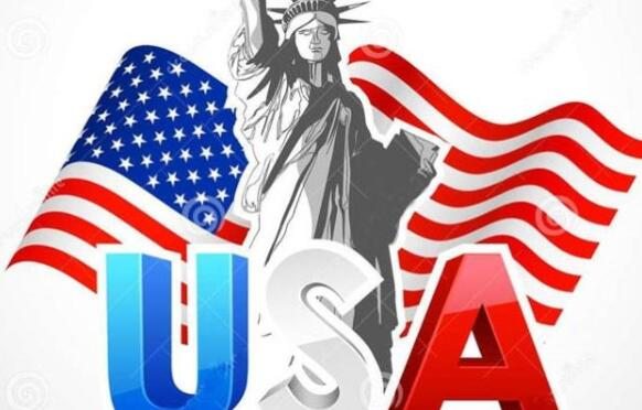 在美国生子违法吗?相关问题解答