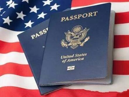 国外生小孩怎么回国?要办完这五大证件