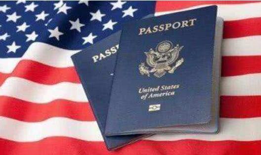 美国移民生子,未来全家一起生活在美国