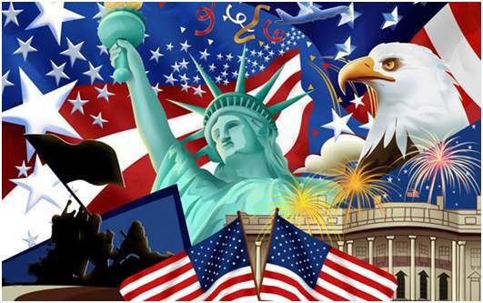内地去美国生子;要准备好这些东西!