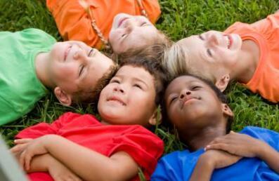 去美国生子好处:孩子的教育优于他人