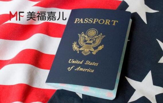 美国生子合法性源自于哪里?何时出现的?