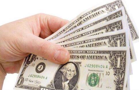美国产子费用多少钱?清单总结如下