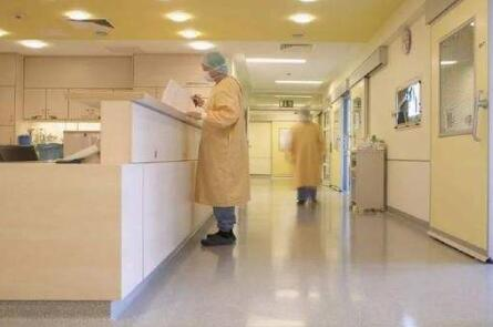 在美生子医生和医院该怎么选择?