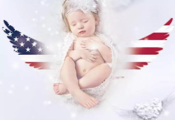 去美国生宝宝;一定需要领取医院清零帐单!