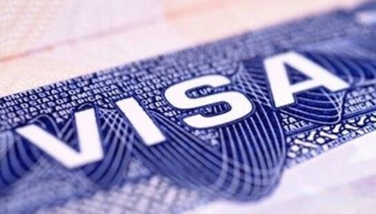 赴美生孩子办理签证的诀窍是什么?