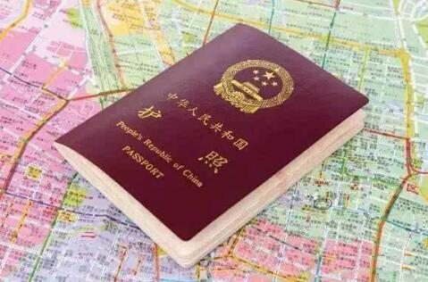 美国生小孩签证的4个技巧分享给你