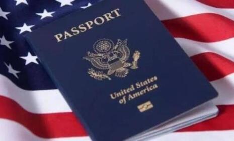 赴美生子合法性:美国宪法是坚实的保证