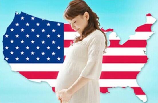 美国生孩子费用中,哪些是隐藏消费?