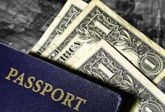 海外生子费用是多少,都花在了哪些地方?