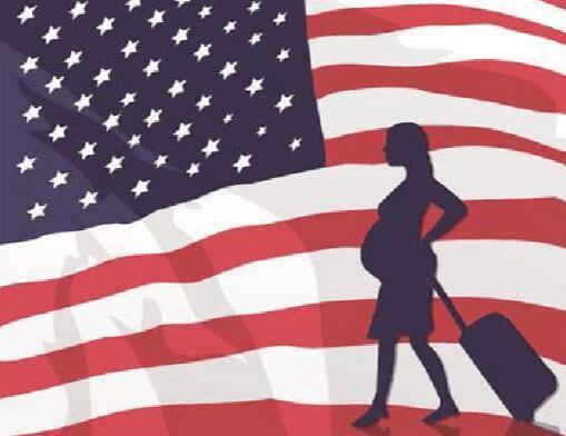 去美国生孩子好吗?孩子可以得到这些