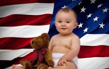 在美国产子有什么条件吗?要准备哪些?