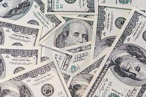 海外产子费用是多少?这里有你想知道的答案
