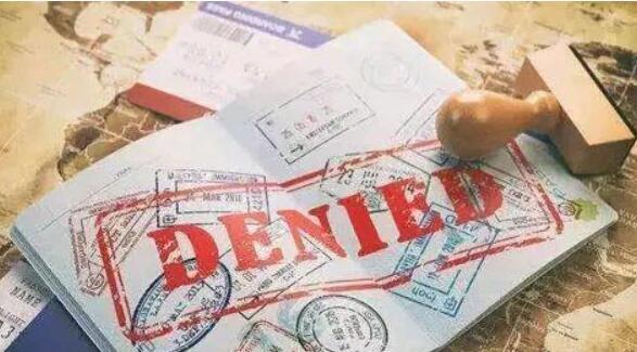 去美国产子怎么办签证?这个攻略对你有用