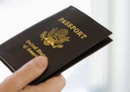 赴美生子咨询:已有旅游签证还需要转签证吗?