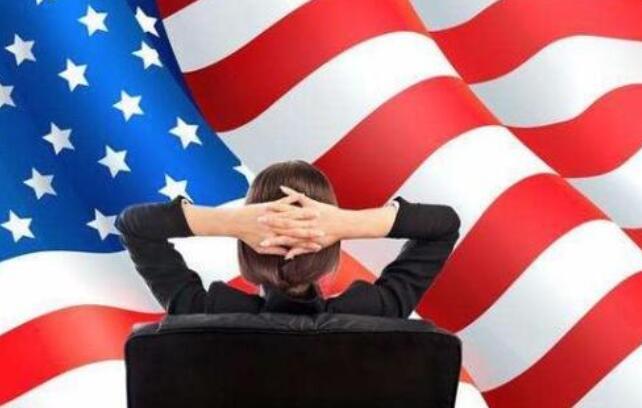 去国外生孩子就能入美国籍吗?依据在这里