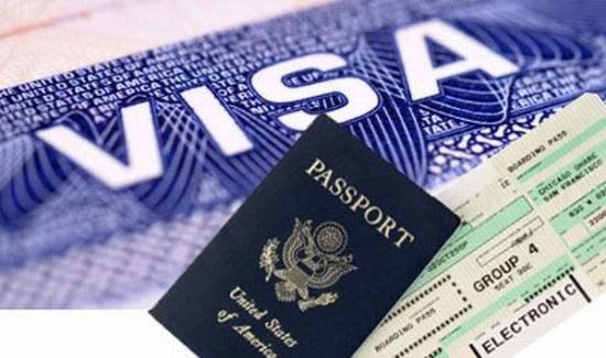 去美国生孩子签证难吗?