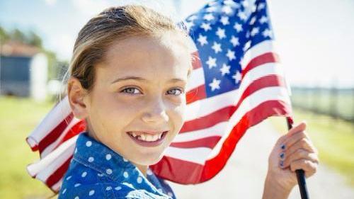 去美产子绿卡是美籍宝宝持有吗?直接获得美国护照而不是美国绿卡