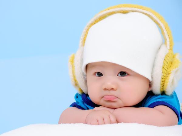 去美国产子,孕妈入住月子中心后能体验到什么服务?